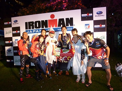 ironman201309