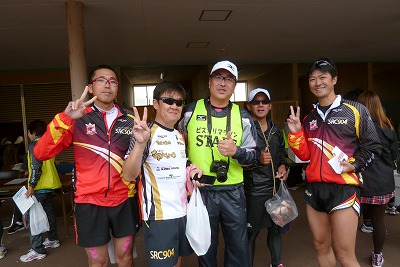浦河20131020-4
