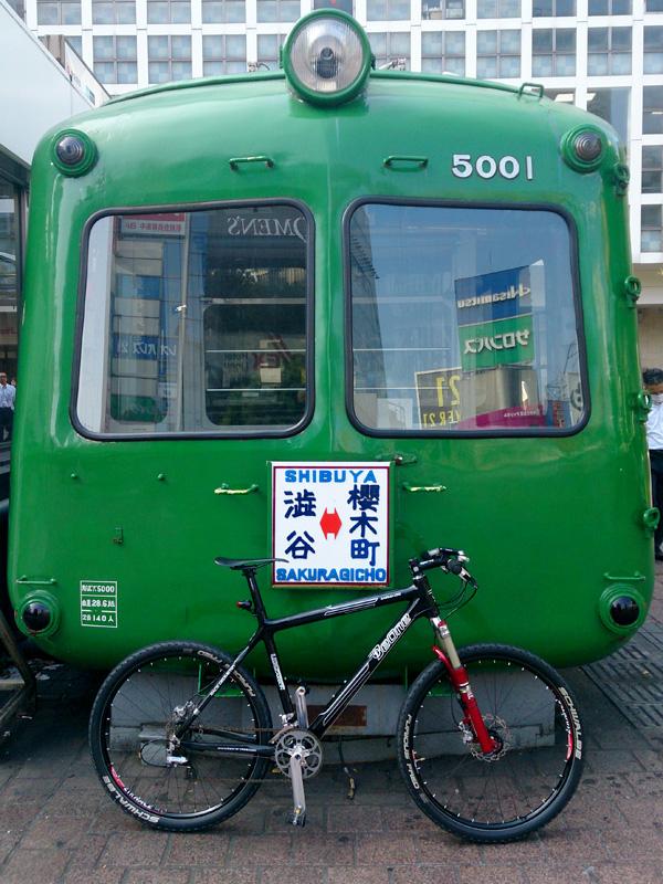 130815_shibuya.jpg