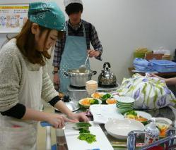 130223e-cook02.jpg