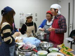 130223e-cook05.jpg