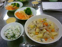 130223e-cook06.jpg