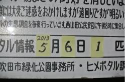 130506hota1.jpg