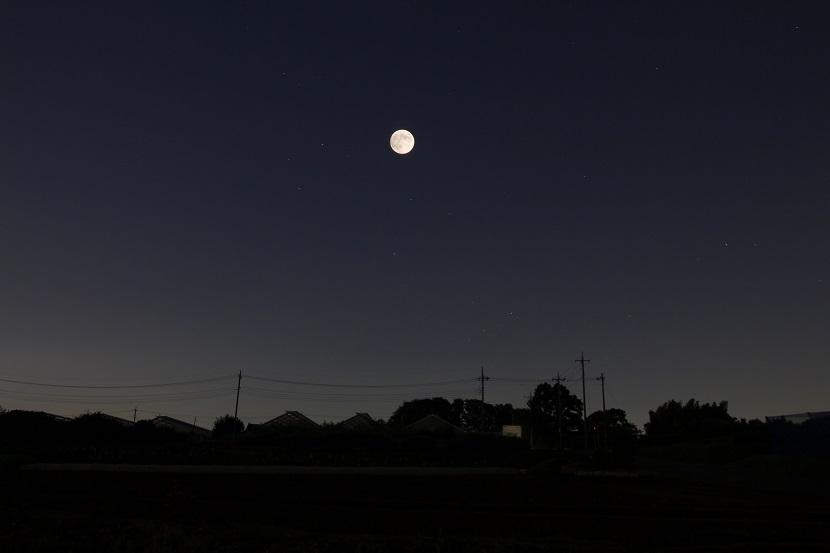 20130919中秋の名月-1a
