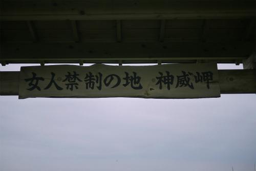 926.jpg