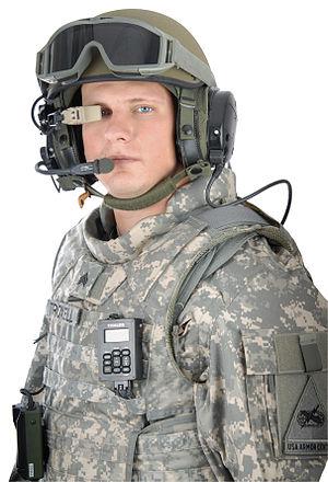 300px-Tank_crewman.jpg