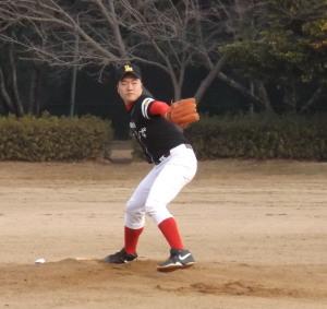 DSCF4203桂投手