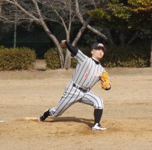 DSCF4284山田投手