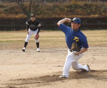 DSCF4407松永祐投手