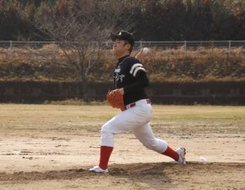 DSCF4441桂投手