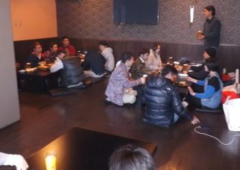DSCF4634宴会