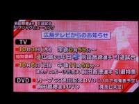 13.10.3 宣伝