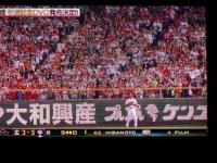 13.10.3 ライト前田