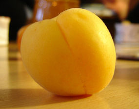 285px-Apricot_fruit.jpg