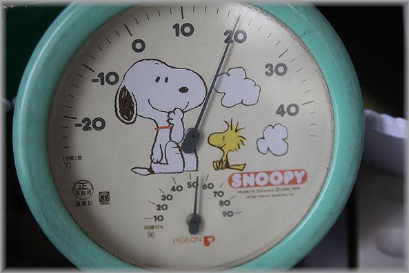 2012.4.26 温度計
