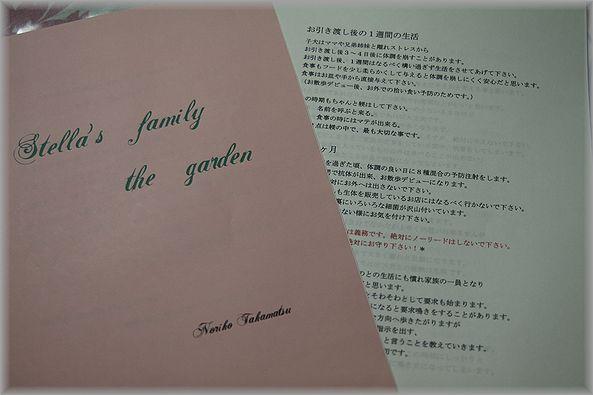 2012.6.11 書類