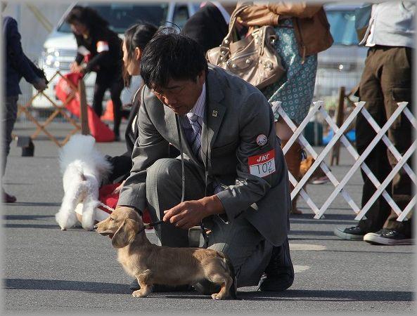 2012.10.27サン君8