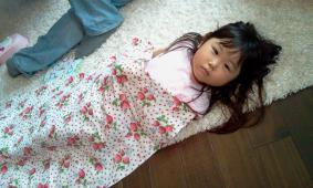 mitsu_20120701114741.jpg
