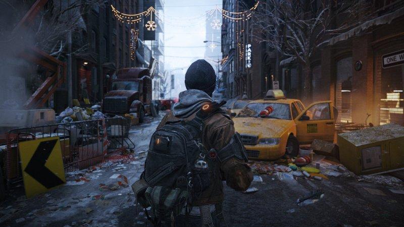 PS4-graphics.jpg