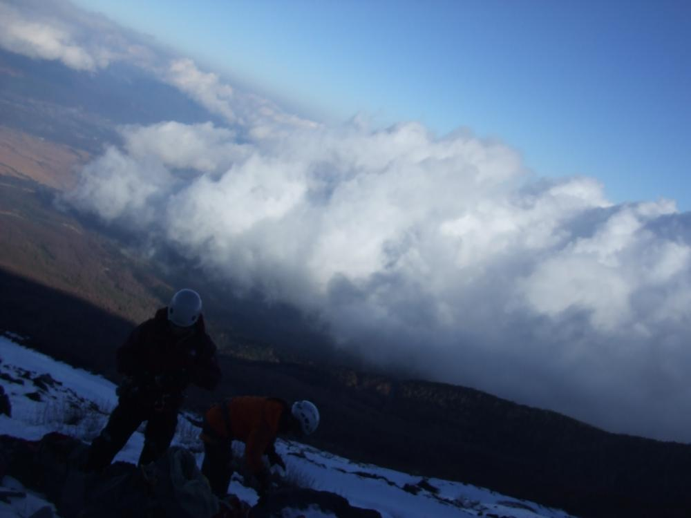 2010-11-27+蟇悟」ォ螻ア<br /><br />髮ェ荳願ィ鍋キエ+002_convert_20130315234541