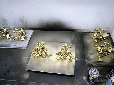 golden buuda2