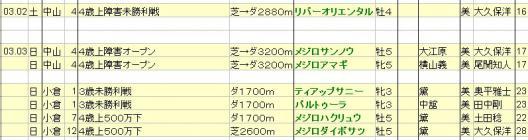 2013030203想定