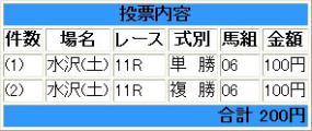 20130323 ロータスドリーム