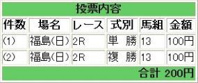 20130407ジョリファム