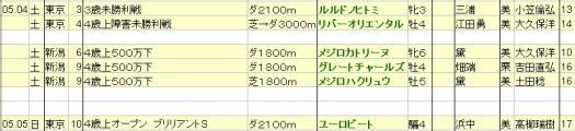2013050405想定