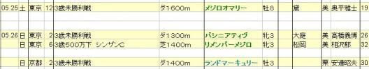 2013052526想定