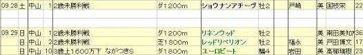 2013092829想定
