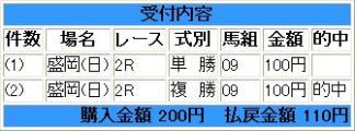 20131006 ジョリファム
