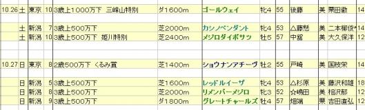2013102627JRA発表