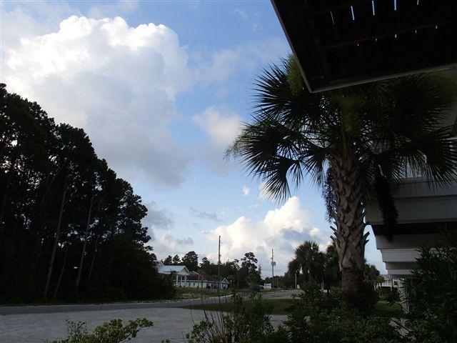 2012 6月17日~24日フロリダ 011