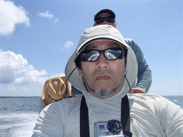 2012 6月17日~24日フロリダ 028