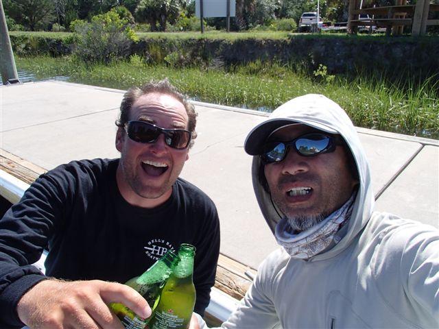 2012 6月17日~24日フロリダ 046