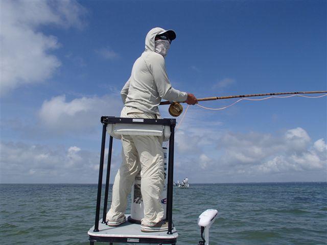 2012 6月17日~24日フロリダ 068