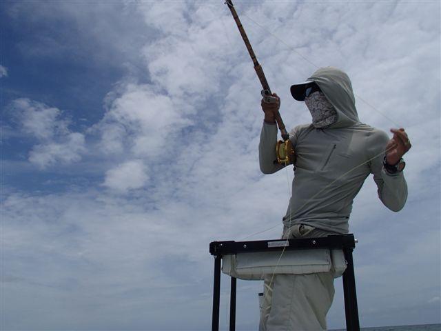 2012 6月17日~24日フロリダ 079