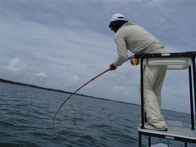 2012 6月17日~24日フロリダ 086