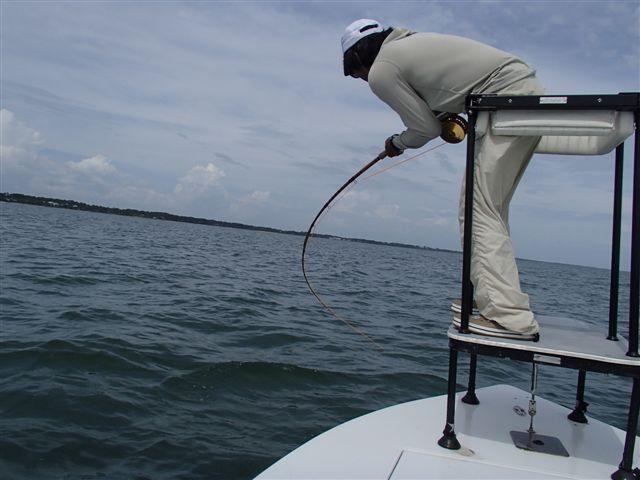 2012 6月17日~24日フロリダ 087