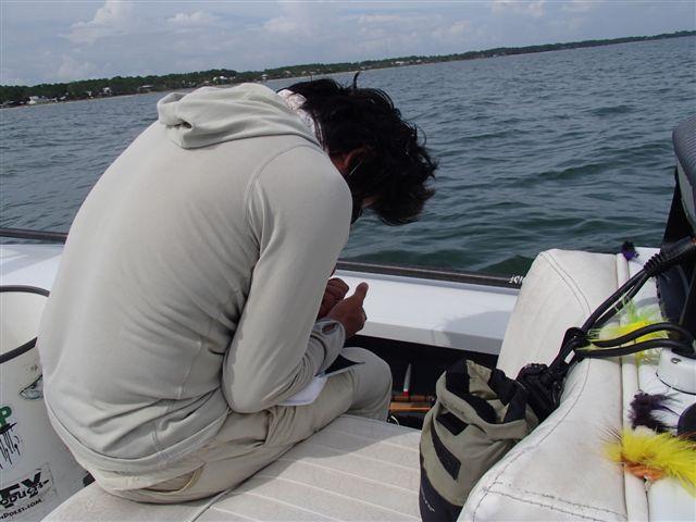 2012 6月17日~24日フロリダ 091