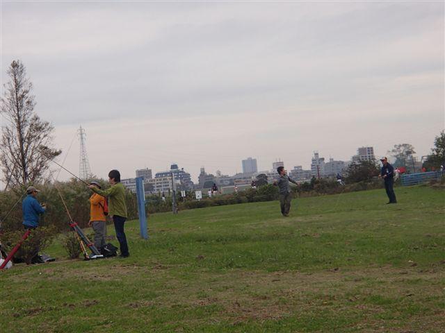 2012 10月14日 003