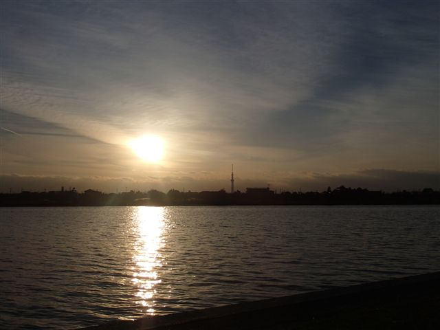 2012 10月24日 003