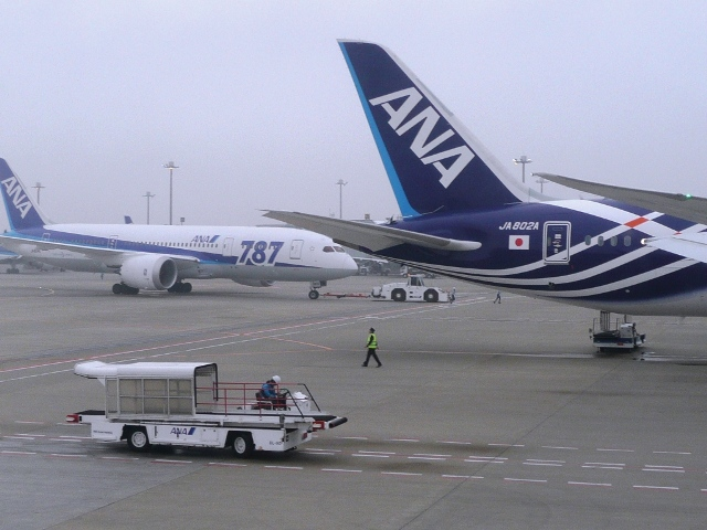 787B-8