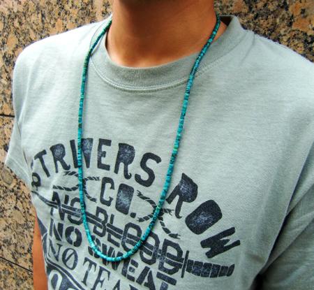 nisus_turquoise1.jpg