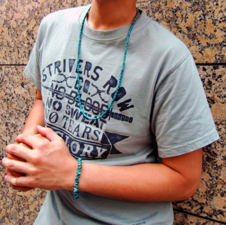 nisus_turquoise3.jpg
