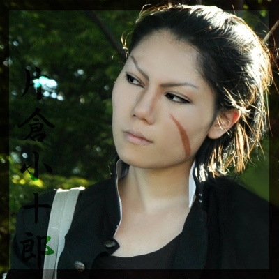 kojyu_20110927024844.jpg