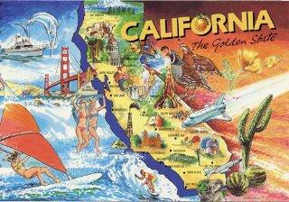 california1-722649~01