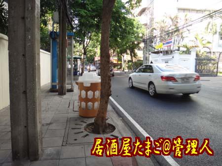 20130404_1_S1.jpg