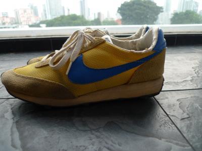 kicks_000_002.jpg